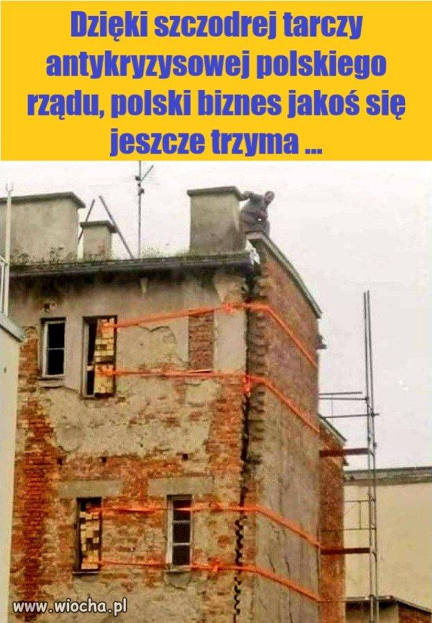 Polski-biznes-ma-sie-dobrze