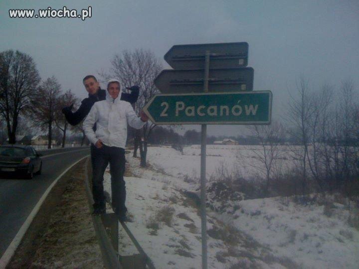 Dwoch-pacanow