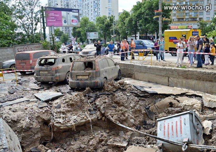 Test-sieci-cieplowniczej-w-Kijowie