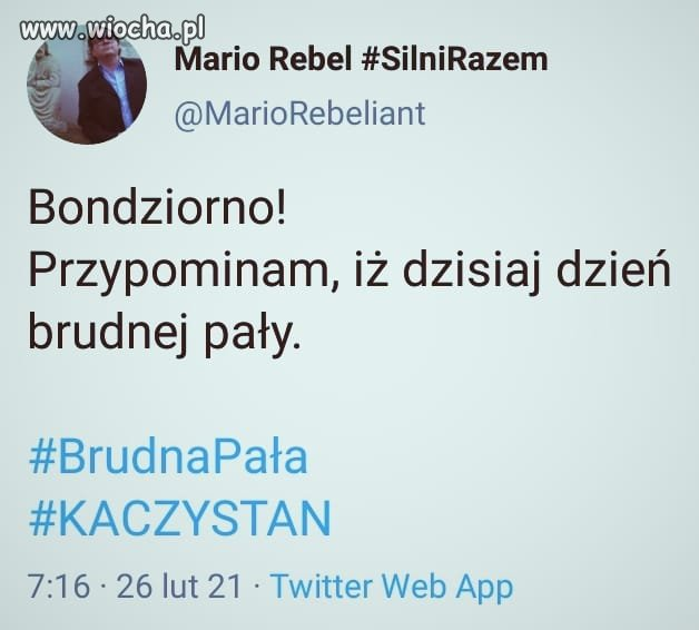 Dzien-brudnej-paly