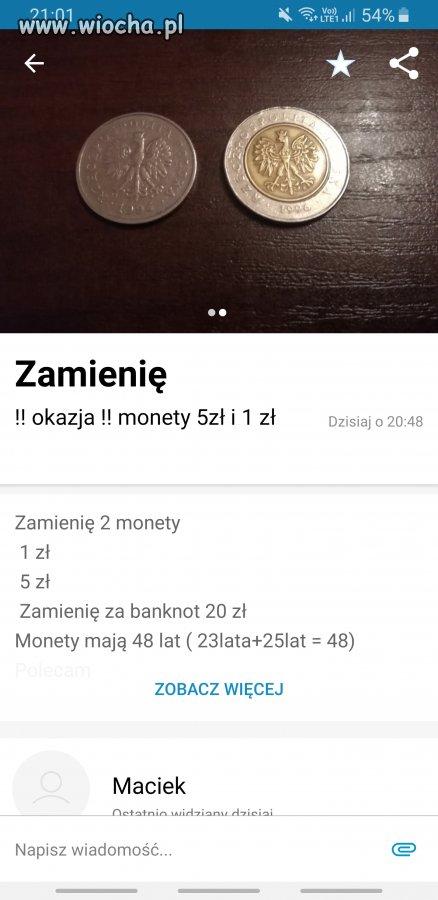 Janusze Biznesu