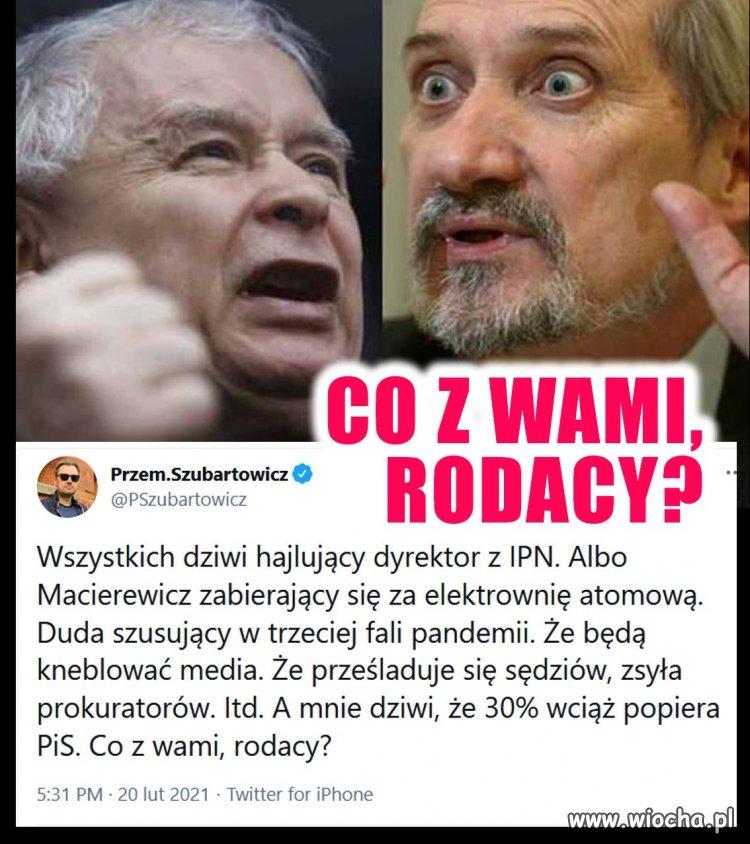 Obudz-sie-Polsko