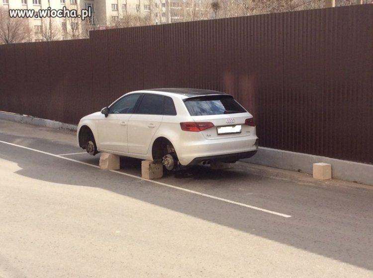 W-oczekiwaniu-na-pomoc-drogowa