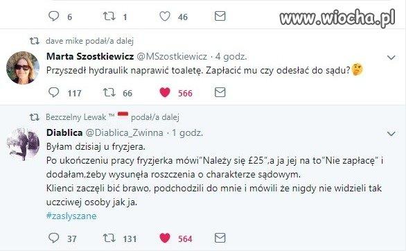 Tasmy-Kaczynskiego