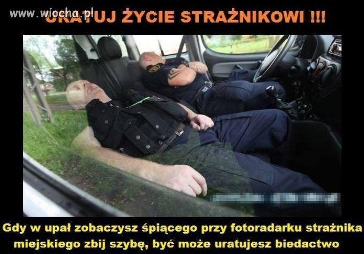 Pamietaj-upaly-w-Polsce