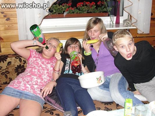 Dzieci Neo 21 Wieku