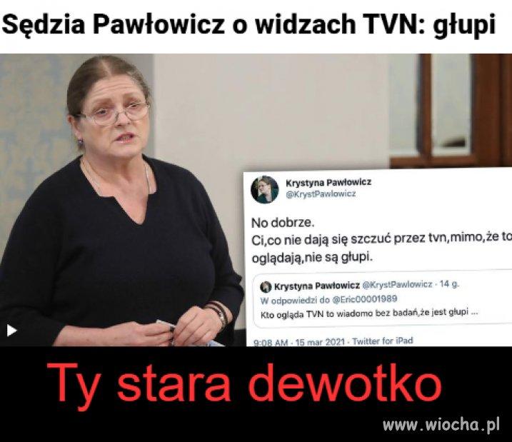 Dewotka