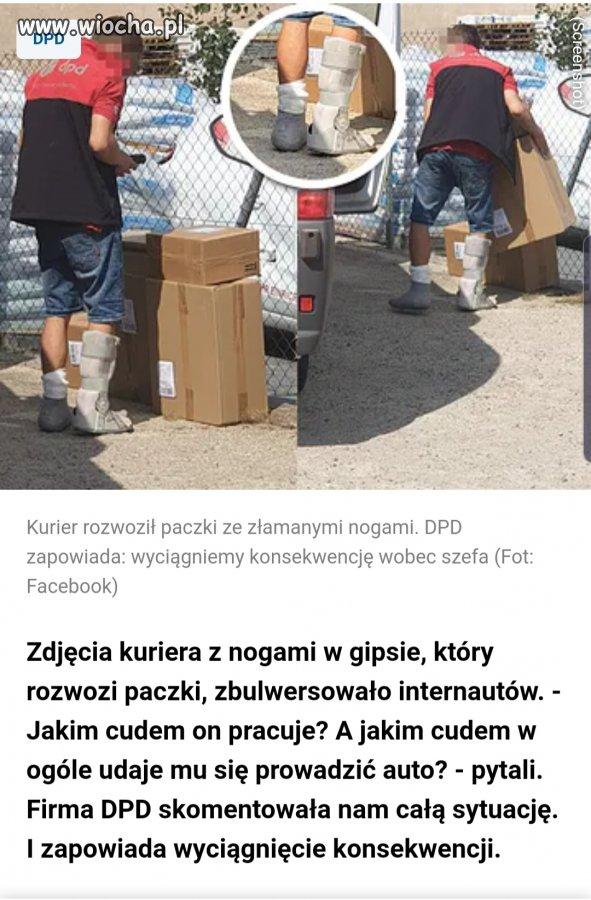 To-jest-Polska-wlasnie