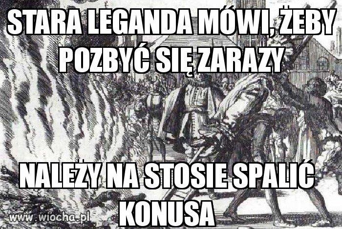 Legenda-mowi-ze