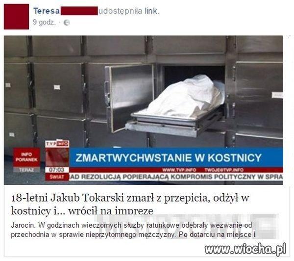 Zycie-w-Polsce
