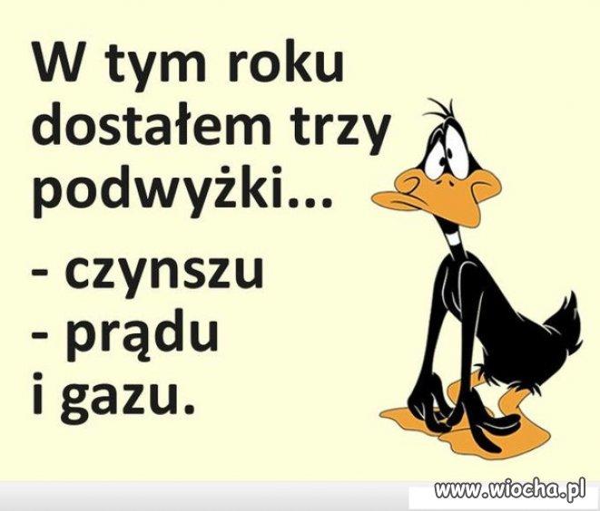 Problemy PiSowskiego elektoratu ...