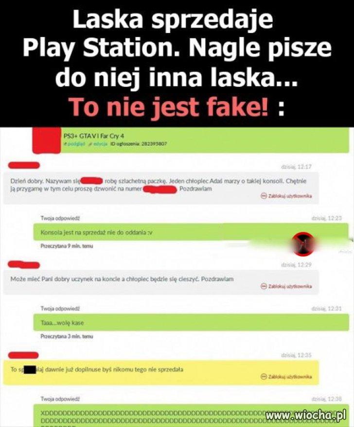 Bo-nie-chciala-oddac-za-darmo-PlayStation
