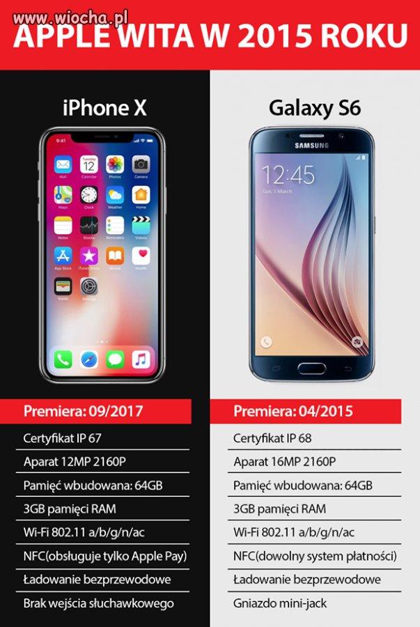 Porownanie-quotstaregoquot-Samsunga