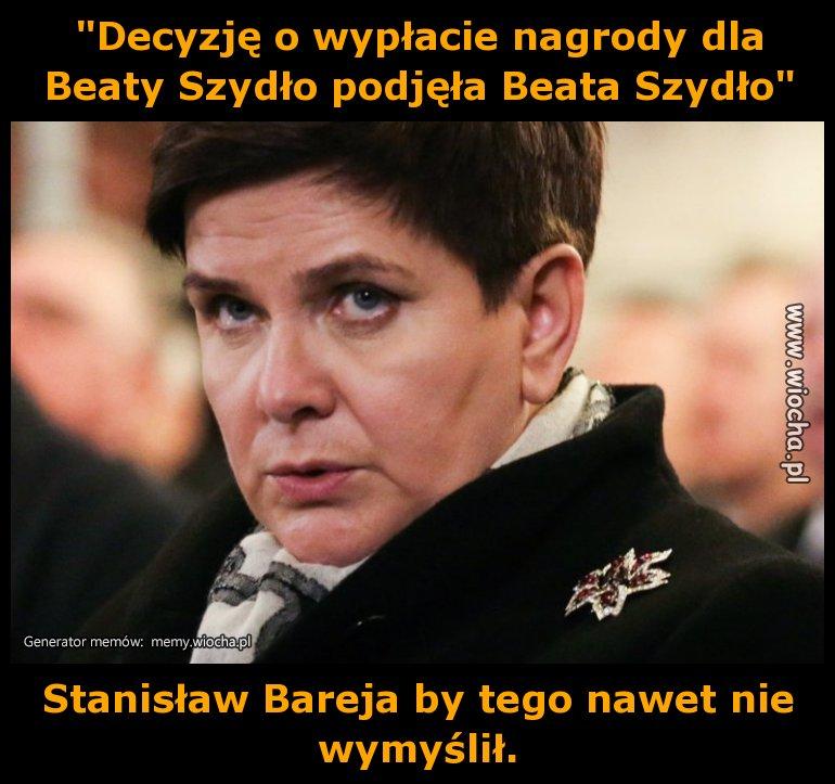 quotDecyzje-o-wyplacie-nagrody-dla-Beaty-Szydlo
