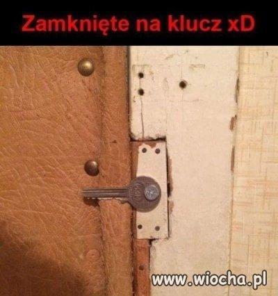 Zamkniete-na-klucz
