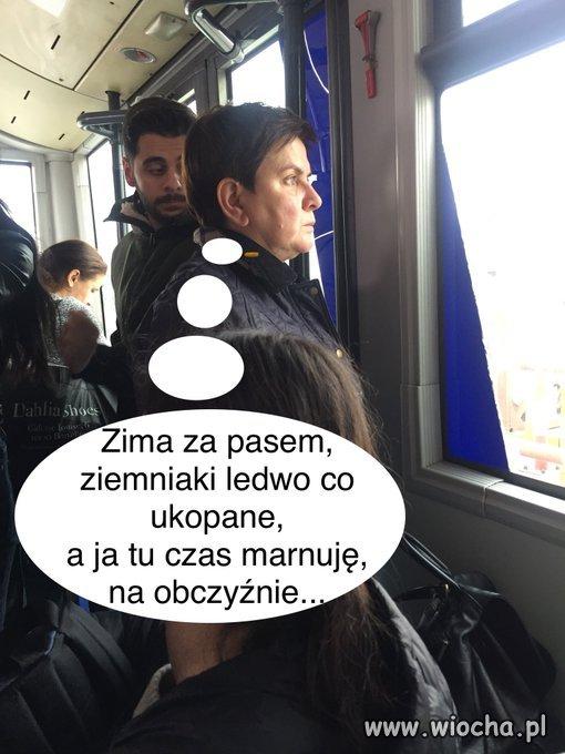 No-ale-zeby-tak-z-islamskim-imigrantem-Beata