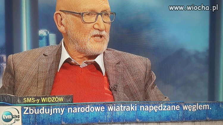 Polska-mysl-techniczna
