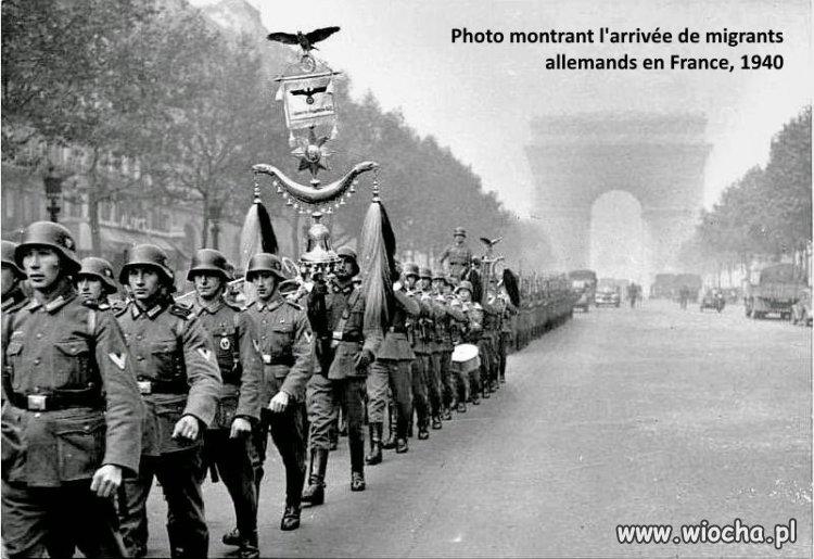 Relokalizacja-migrantow-z-Niemiec-do-Francji