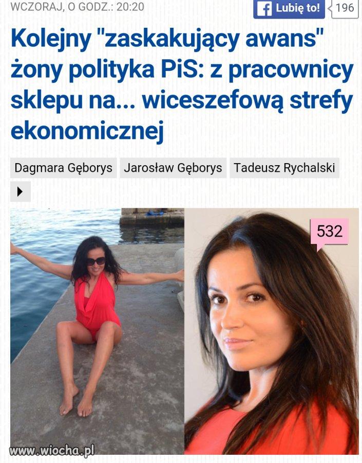 Rodzinka.pl, sezon II