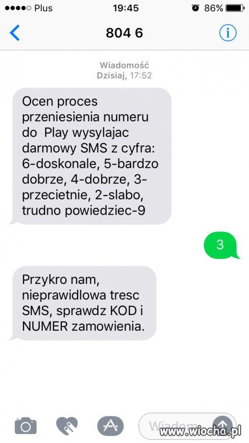 SMS-z-ocena-uslugi-Play