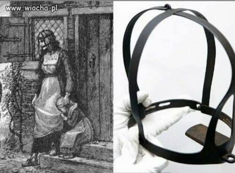 W-sredniowieczu-nadmiernie-gadatliwe-baby