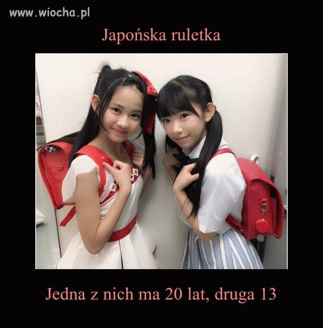Japonki-juz-takie-sa
