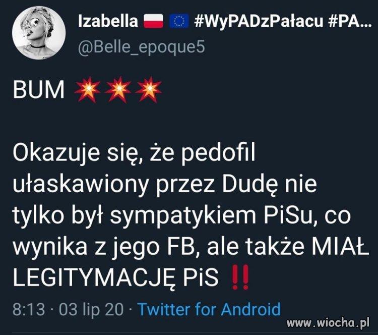 Pedofilu---zapisz-sie-do-PiSu