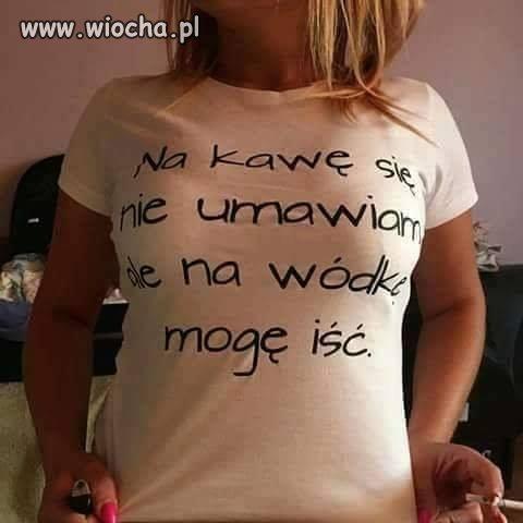 Ladna-koszulka
