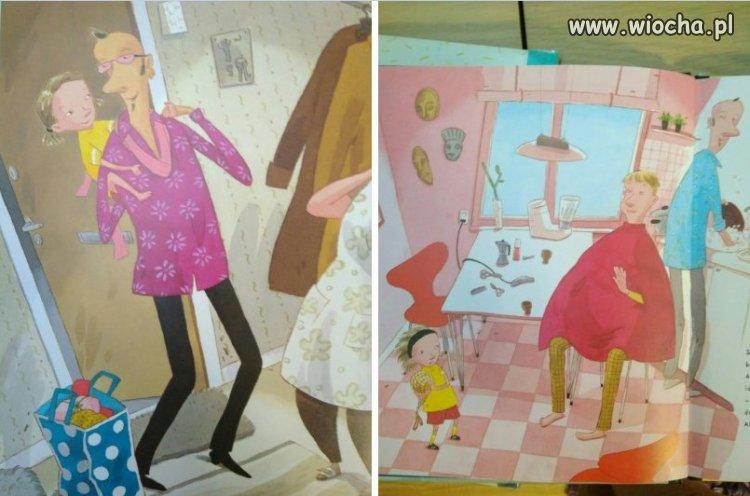 Szwedzka-ksiazeczka-dla-dzieci
