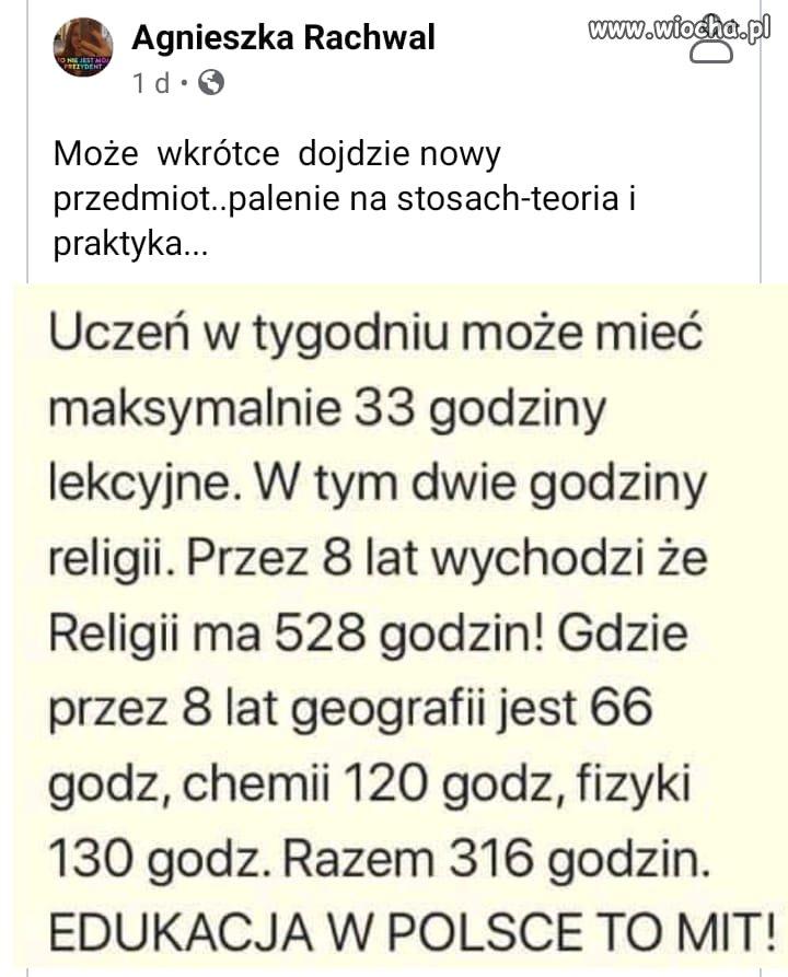 No-rzesz-k..wa-tyle-godzin-na-stare-zydowskie