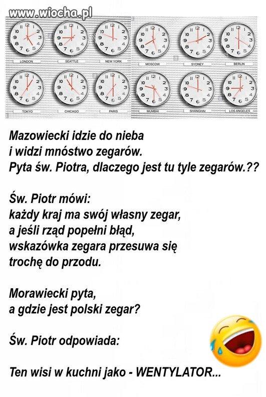 Pinokio...