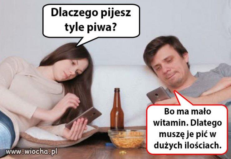 Za-malo-witamin