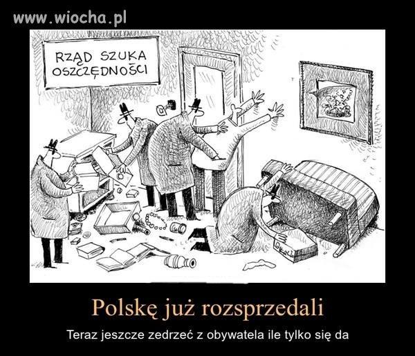 Co-widacslychac