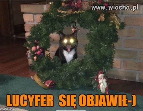 Wesolych-Swiat