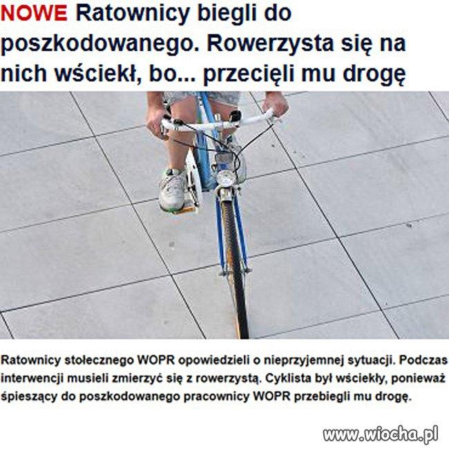 Roweraki---najwieksze-bydlo-i-zakala-polskich-ulic