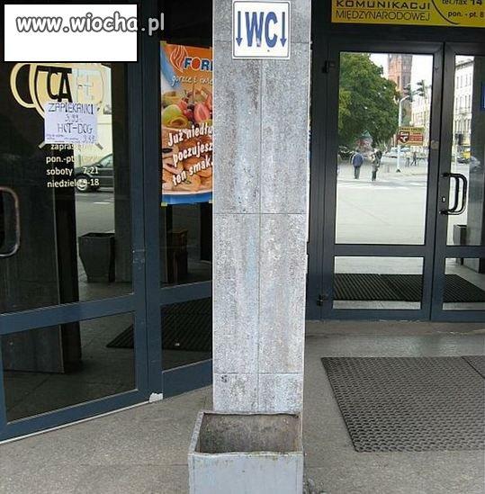 Wroclaw-juz-gotowy-na-Euro