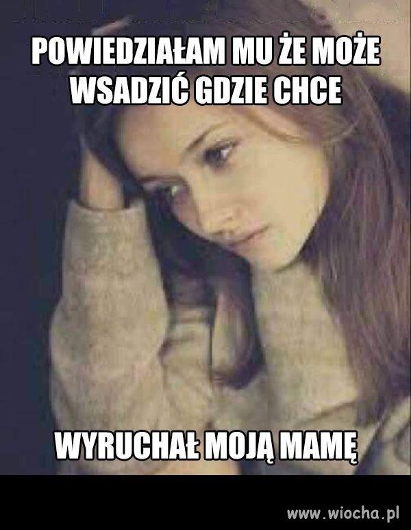 Nalezy-uwazac