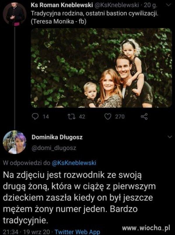 Rodzinne-wartosci