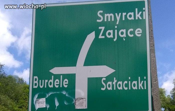 Piekna-nasza-Polska-cala