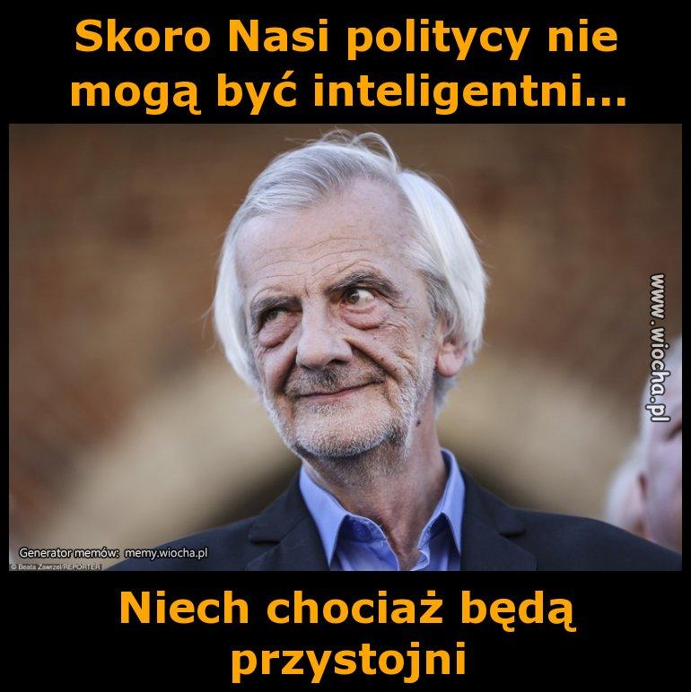Skoro-Nasi-politycy-nie-moga-byc-inteligentni