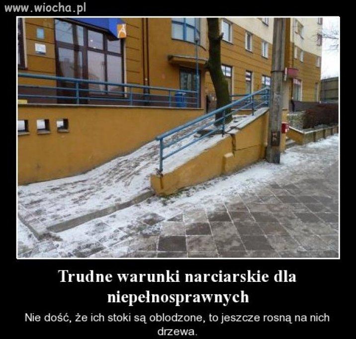 W-Polsce-to-sie-juz-chyba-nie-poprawi