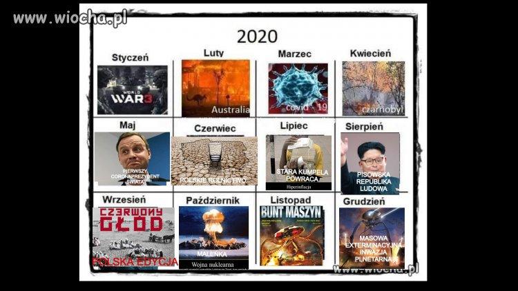 Fascynujacy--rok-2020
