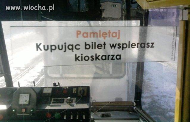 Hahah...