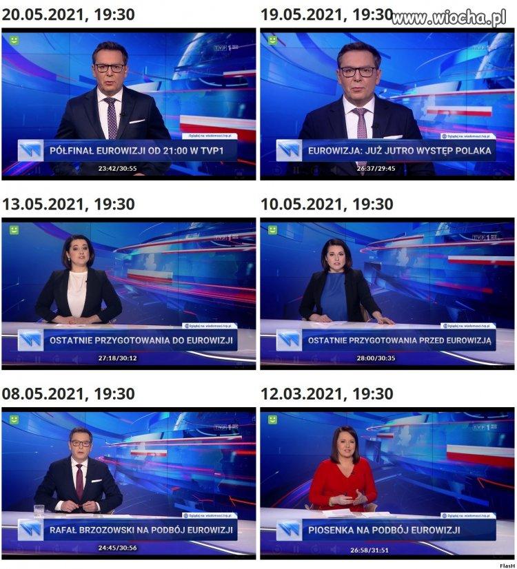 Europa-nie-nabrala-sie-na-pisowska-propagande