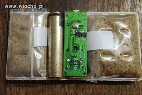 Power Bank-made in china