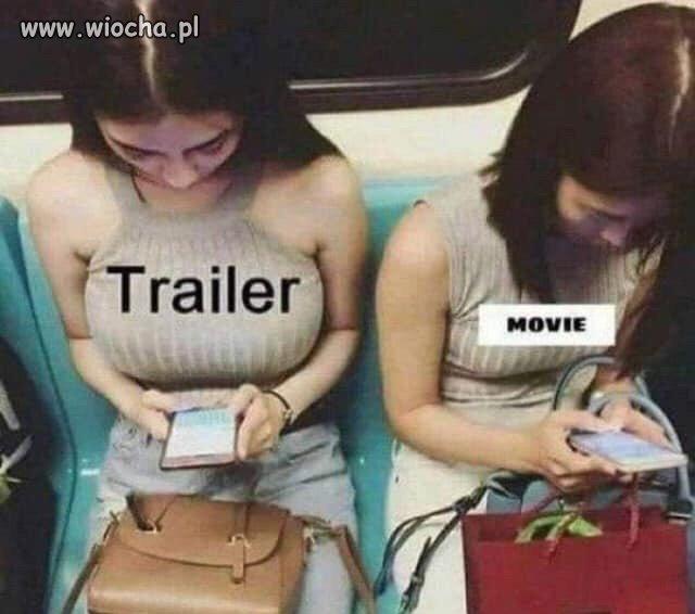 Prawda !!!
