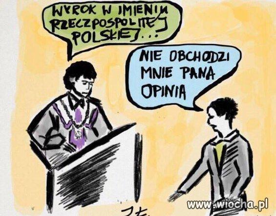 Obrazek-z-sadu