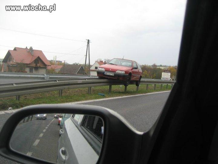 Samochodowy-wiesniak