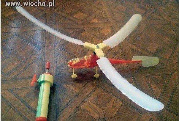 Moj-pierwszy-dron