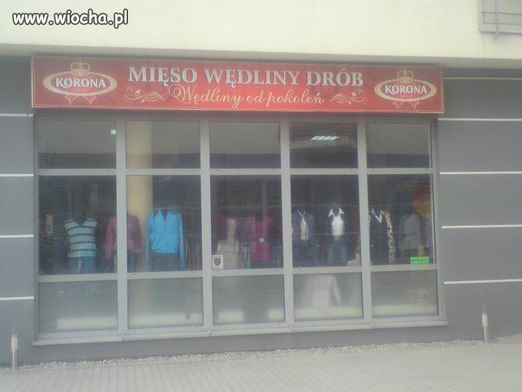 Mieso-Wedliny-Drob
